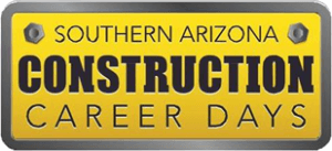 Southern-AZ-Construction-Days
